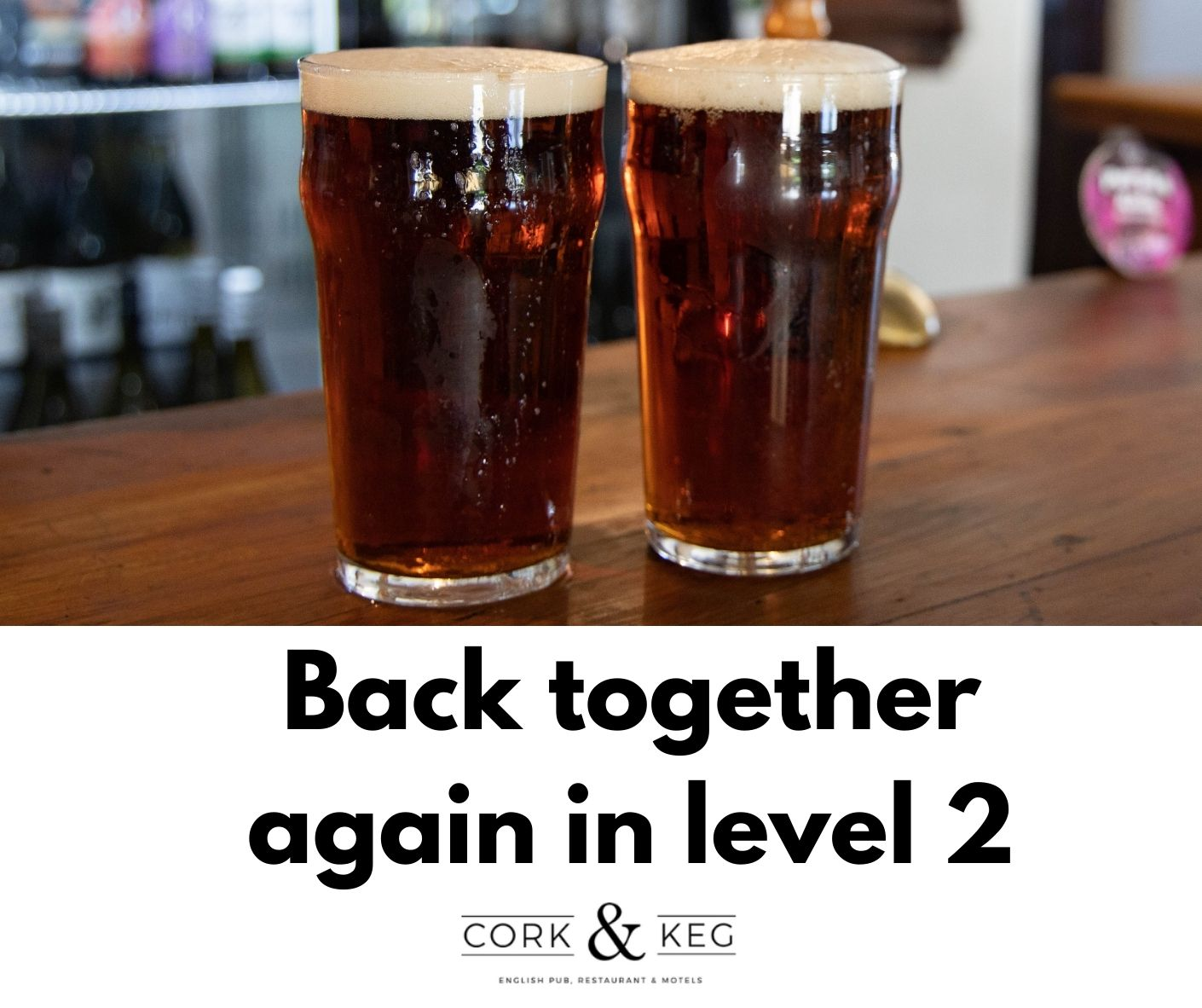 Together Again In Level 2 (1).jpg